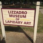 Lizzadro Museum of Lapidary Art