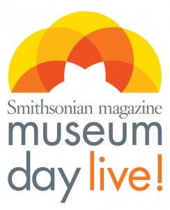 SmithsonianMuseumDay